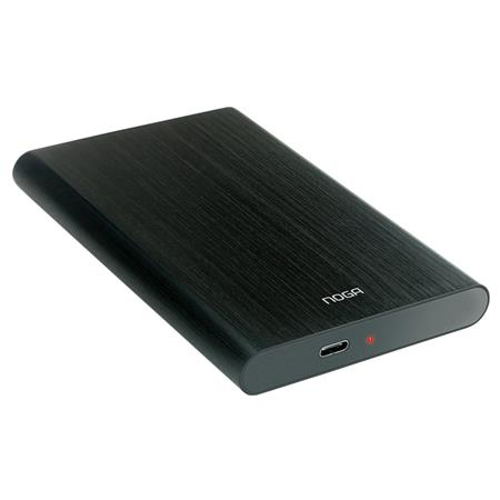 Carry Disk Externo