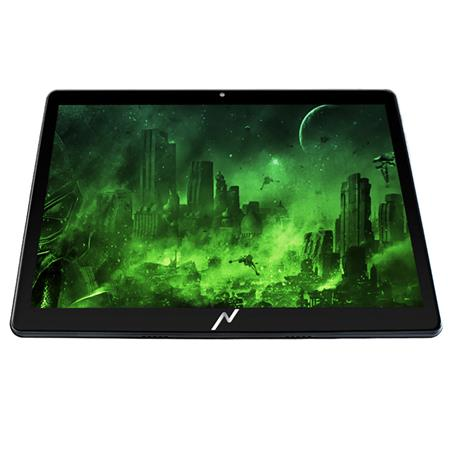 "Tablet Xtreme Octa Core Full HD Pantalla IPS 10.1"" 4G"