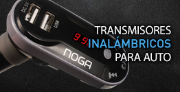 banner-MP3-car-transmisores